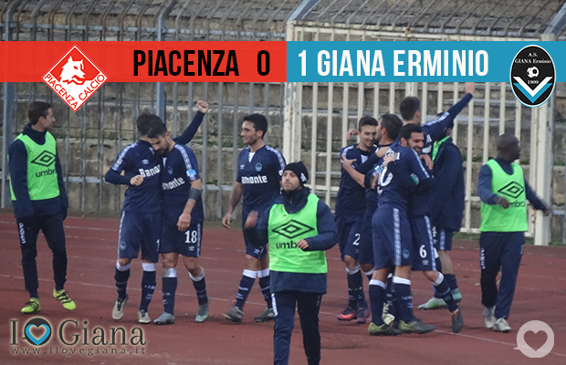 editoriale-14-giornata-lega-pro-www-ilovegiana-it-piacenza-giana-0-1