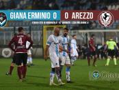 editoriale-15-giornata-lega-pro-www-ilovegiana-it-giana-arezzo-0-0