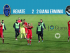 risultato-12-giornata-lega-pro-girone-a-www-ilovegiana-it-12-renate-giana-2-2