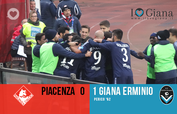 risultato-14-giornata-lega-pro-www-ilovegiana-it-piacenza-giana-0-1