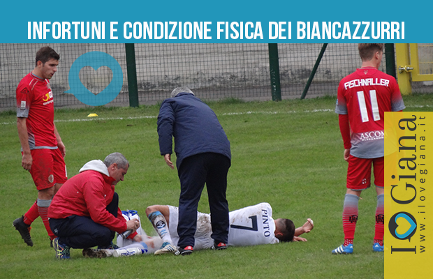 allenamenti-giana-erminio-calcio-lega-pro-girone-a-www-ilovegiana-it-gorgonzola