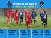 lega pro le-pagelle-12-giornata-renate-giana-2-2