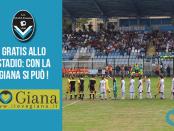 www-ilovegiana-it-gratis-allo-stadio-con-la-giana-si-puo-gorgonzola