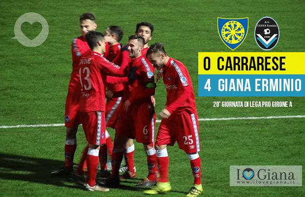 editoriale-20-giornata-lega-pro-www-ilovegiana-it-carrarese-giana-0-4