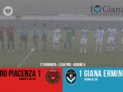 risultato-www-ilovegiana-it-17-pro-piacenza-giana-1-1