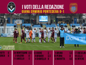 le-pagelle-16-giornata-giana-pontedera-0-1