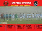 le-pagelle-17-giornata-pro-piacenza-giana-1-1