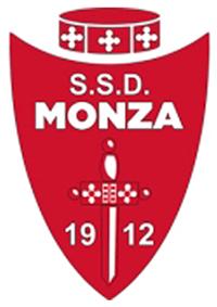 monza-logo-nuovo-ssdmonza