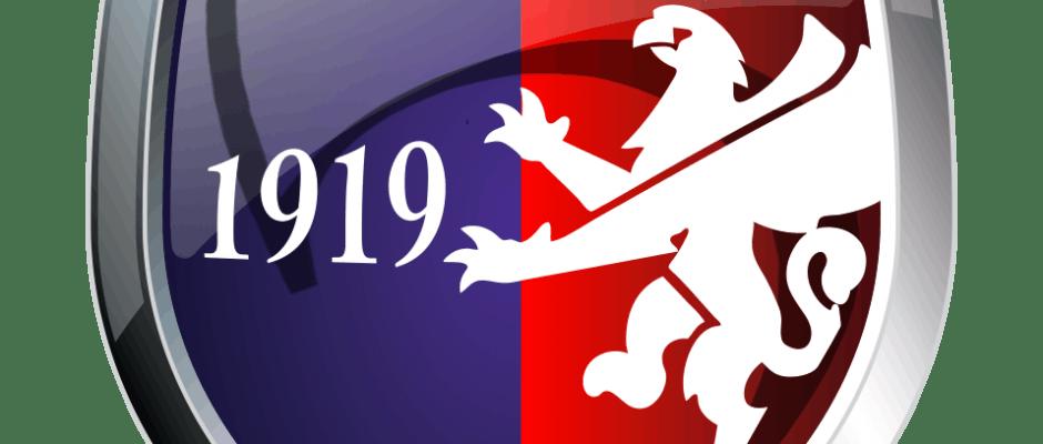 Imolese calcio Logo