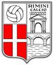 Rimini calcio logo
