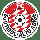 Südtirol_calcio Logo