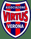 Verona_Virtus logo