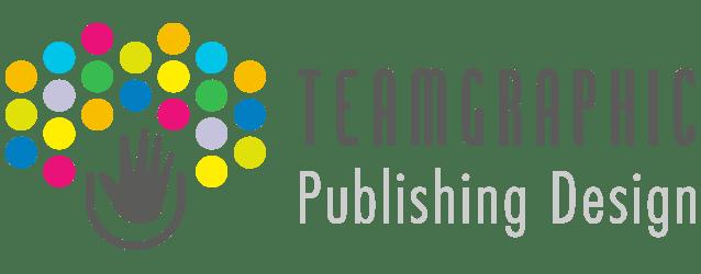 teamgraphic gorgonzola