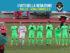 21 giornata Pagelle Imolese Giana 5-0