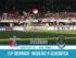 Sambenedettese Giana Erminio 1-1 risultati e classifica 23 giornata serie C girone B