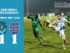 Giana Erminio V.Verona 1-1 serie C girone B