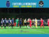 35 giornata Pagelle Renate Giana Erminio 0-2