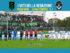 serie c 37 giornata Pagelle Pordenone Giana Erminio 3-1