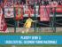 Playoff Serie C risultati secondo turno nazionale