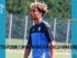 Matteo Pedrini nuovo giocatore della Giana Erminio