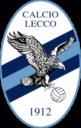 Lecco calcio logo png