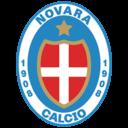 Novara Calcio logo