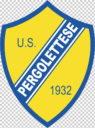 pergolettese calcio logo