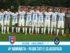 4 Gozzano Giana Erminio 1-1 risultati e classifica 4 giornata serie C girone A