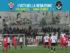 Pro Vercelli Giana 1-1 serie c girone a
