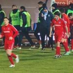 FeralpiSalò Giana 0-2 gol Marotta