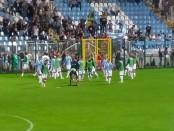Giana Cuneo 1-0