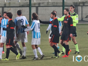 Giana Renate 1-2 Lega Pro Girone A - www.ilovegiana.it