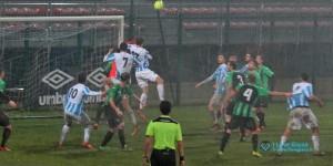 Lega Pro Girone A Giana Pordenone