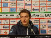 Pietro Cogliati (Giana Erminio) - www.ilovegiana.it