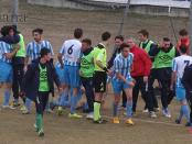 Cuneo Giana 2-2 Lega Pro Girone A Pagelle