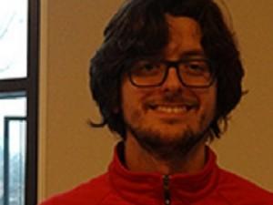 Raul-Bertarelli Giana Lega Pro - www.ilovegiana.it