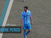 Simone Perico - Difensore (Giana Erminio) - www.ilovegiana.it