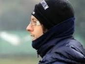 raul bertarelli Giana Erminio lega pro girone A