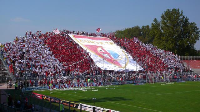 mantova lega pro girone a giana erminio analisi avversario statistiche -www.ilovegiana.it