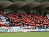sudtirol alto adige giana erminio analisi statistiche lega pro campionato -www.ilovegiana.it