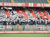 padova calcio lega pro giana erminio campionato stadio euganeo -www.ilovegiana.it