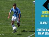 Simone Greselin www.ilovegiana.it giana erminio lega pro girone a