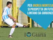 andrea montesano giana erminio cessione pro sesto www.ilovegiana.it