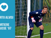 alberto alvisi giana erminio calcio monza www.ilovegiana.it