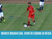marco biraghi regista e capitano della giana erminio lega pro gorgonzola www.ilovegiana.it