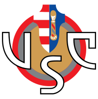 us Cremonese 1903 lega pro girone a www.ilovegiana.it