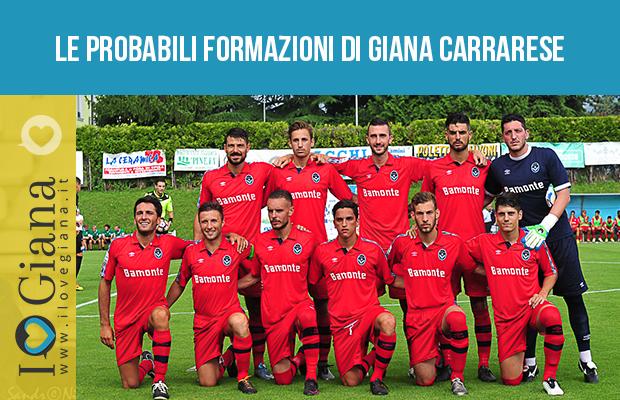 Giana_Erminio_Carraresecalcio_lega pro-www.ilovegiana.it