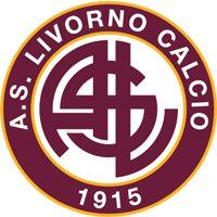 Livorno calcio lega pro girone a www.ilovegiana.it