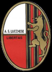 Lucchese calcio lega pro girone a www.ilovegiana.it