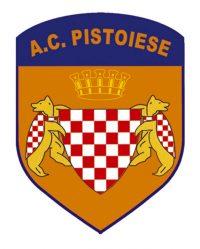 Pistoiese calcio lega pro girone a www.ilovegiana.it